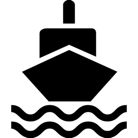 boat trip icon cruise icons free download