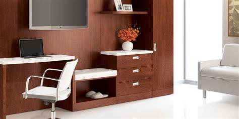 corporate office furniture corporate office furniture and interior design smart interiors hernando