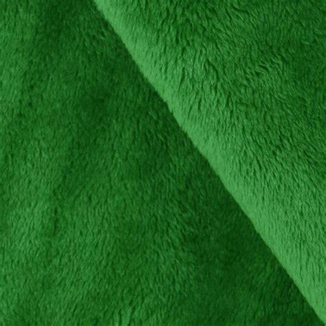 pattern minky fabric shannon minky solid cuddle 3 kelly green discount