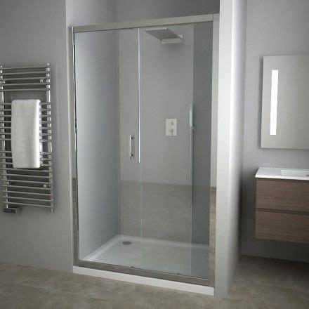 maras ducha leroy 30 best salle de bain images on pinterest