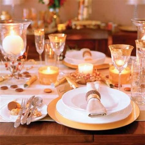 bicchieri a tavola galateo galateo a tavola nel modo giusto paperblog