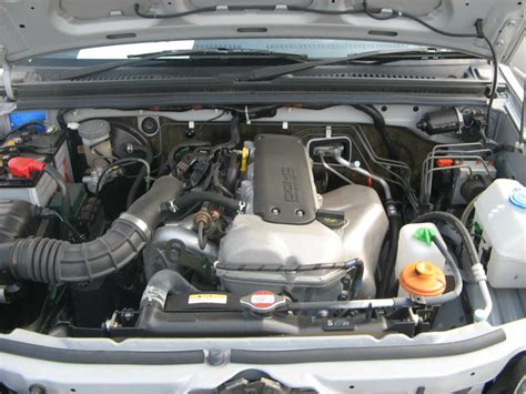 Maruti Suzuki Jimny Specifications Maruti Suzuki Jimny Engine Specification Petrol Diesel