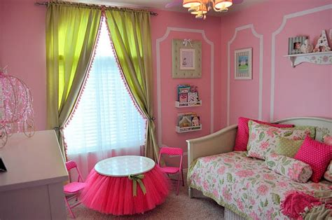 Sassy Sanctuary Tutu Table by 1000 Images About Beautiful Rooms Bedrooms On