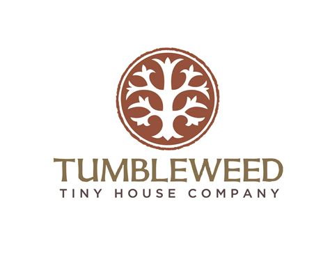 tumbleweed tiny house co tumbleweed tiny house co lala design