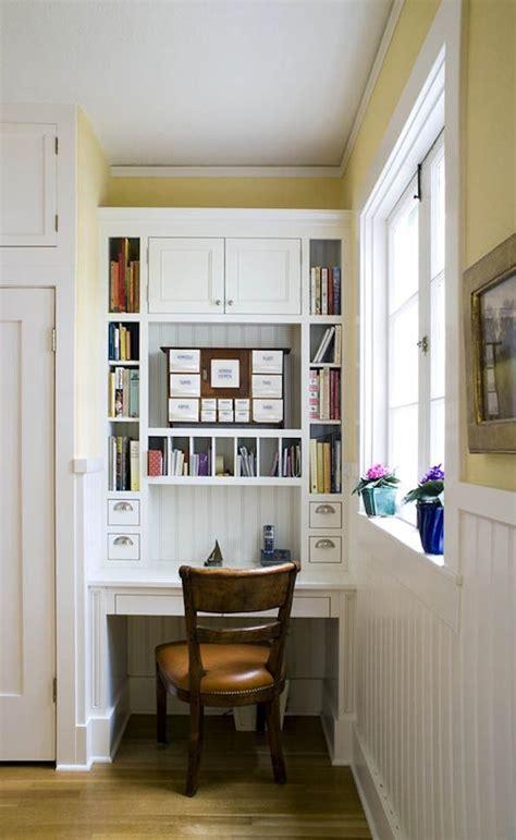 Office Kitchen Needs 25 Best Ideas About Built In Desk On Kitchen