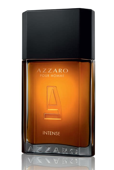 new 2015 colognes for men azzaro pour homme intense 2015 azzaro cologne a new