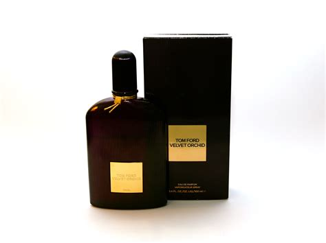 Parfum Tom Ford tom ford velvet orchid eau de parfum 100 ml tom ford produkty parfumstar sk