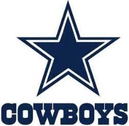 Fat Head Wall Stickers dallas cowboys decals football nfl ebay