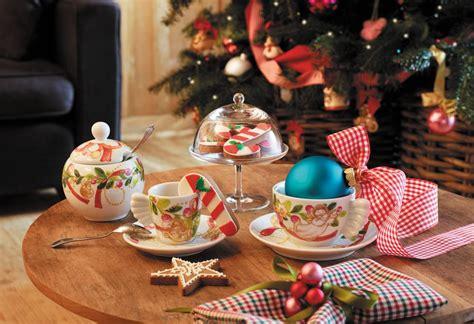 tavola apparecchiata romantica apparecchiare bene per una colazione quot natalizia quot cose di