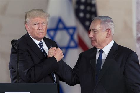 donald trump yerusalem trump is losing badly in the middle east business insider