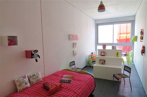 Kids Themed Bedrooms 22 most beautiful houses made from shipping containers