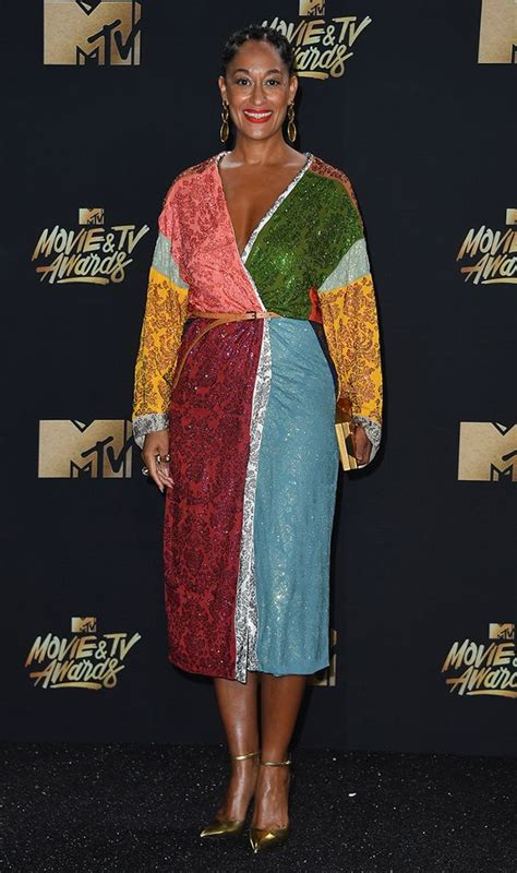 Catwalk To Carpet Mtv Awards by Style Fashion News Fashion Trends And