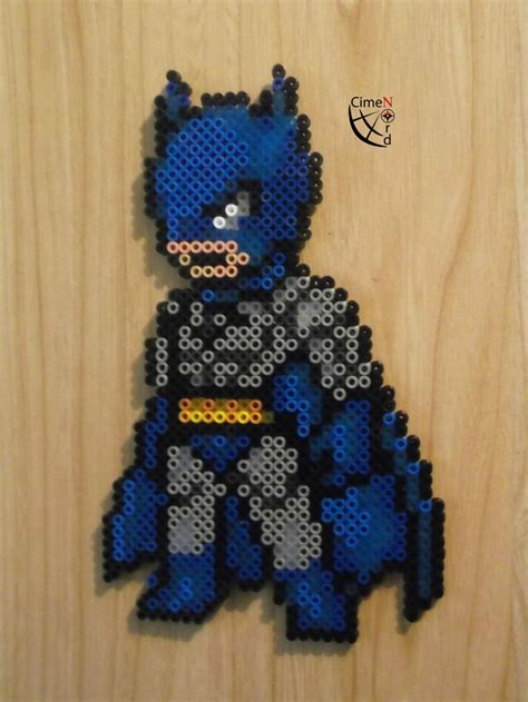 hama batman 17 best images about comics on the