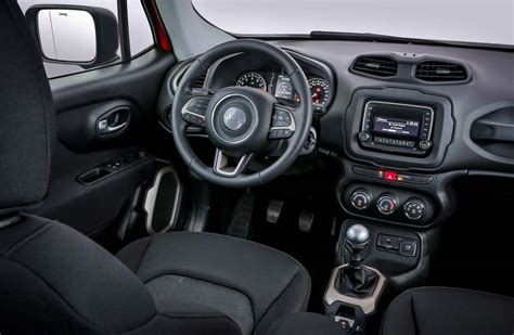 jeep renegade grey interior 100 gray jeep renegade interior jeep renegade
