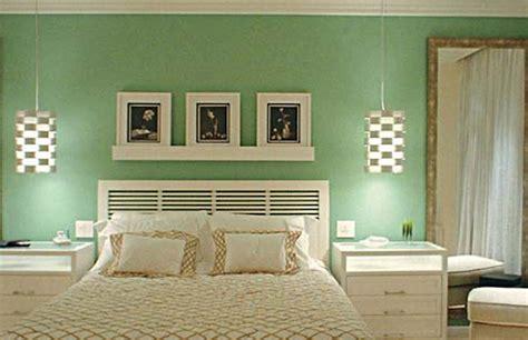 dicas decora 231 227 o quartos simples e baratos decorando casas