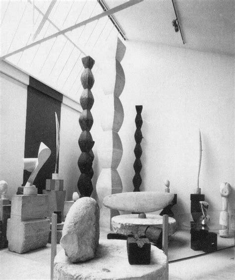 silvana mangano brancusi constantin brancusi artist and sculptor oen