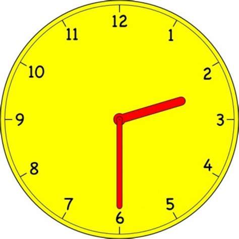 clipart orologio orologio clip