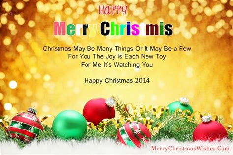 cute christmas quotes  sayings quotesgram