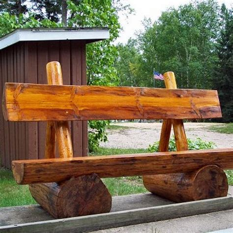 outdoor log furniture outdoor log cabin furniture liberty interior how to make log cabin furniture