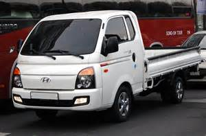 Hyundai Porter Hyundai Porter Wikiwand