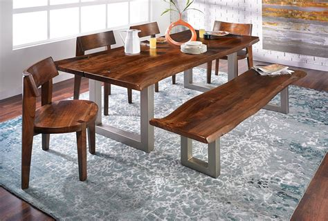 the dump dining tables the dump furniture square dining table dining