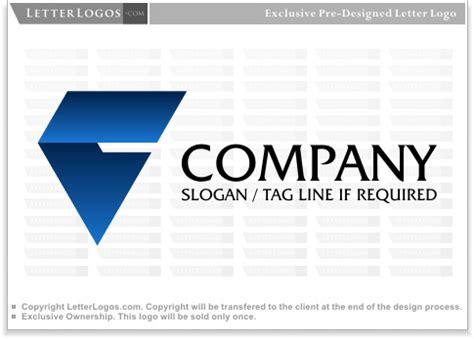 design logo huruf f 27 letter f logos