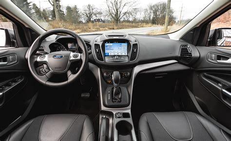 ford escape 2016 interior 2013 ford escape interior best accessories home 2017