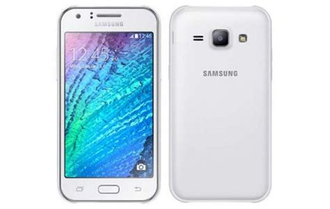 Harga Samsung Galaxy J7 harga samsung galaxy j7 juli 2015 in fo