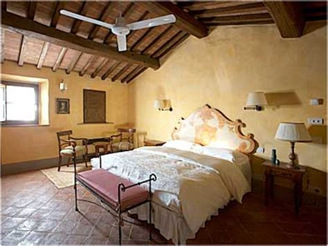 Tuscan Bedroom Decorating Ideas by Tuscan Bedroom Design Ideas