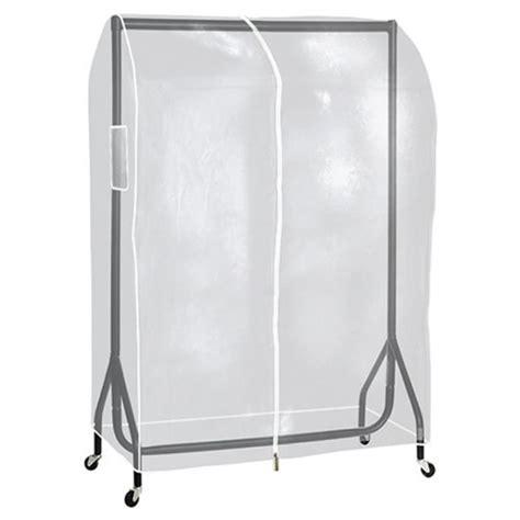 Ikea Kleiderständer by Kleiderst 228 Nder H 252 Lle Bestseller Shop F 252 R M 246 Bel Und