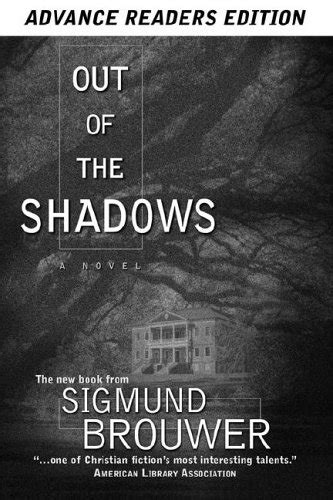 out of the shadows the story of the 1982 world cup team books story out of the shadows by sigmund brouwer free