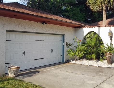 Overhead Doors Jacksonville Fl Overhead Door Jacksonville Fl Atlantic Coast Garage Doors Garage Door Services Downtown