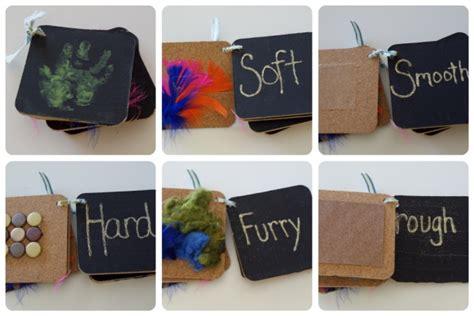 picture books with sensory details sensory book teach make do
