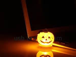 pumpkin lights usb pumpkin light ii