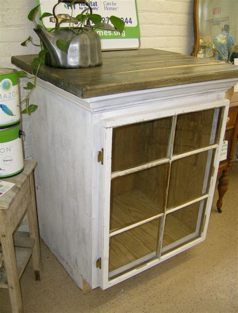 repurposing kitchen cabinets 1000 images about repurposing cabinets on pinterest old