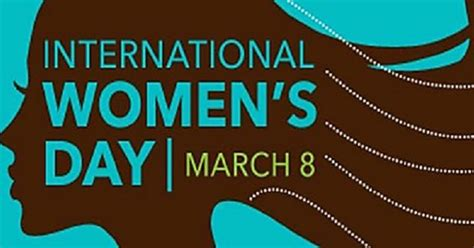 celebrating international womens day  womens day
