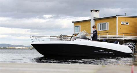 norwegian fishing boat builders 10 eye catching powerboats boats