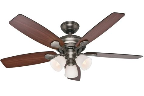 harbor breeze ceiling fan blade brackets electric fan parts diagram full size of furniturehton