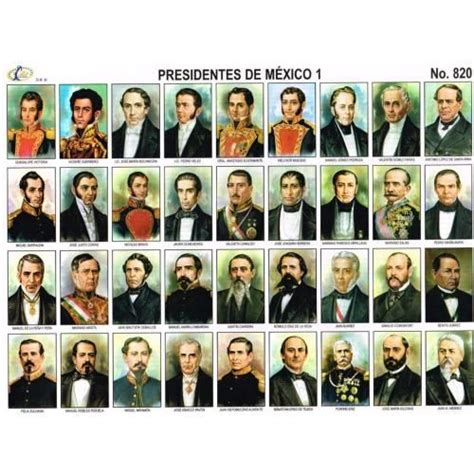 lista los presidentes de mexico 155 best images about mexico on pinterest chihuahuas