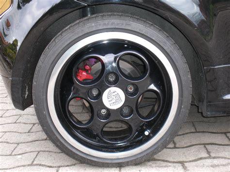 porsche wheels on vw black telefon porsche wheels on a vw lupo wheels