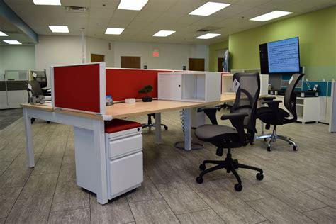 Office Furniture Richmond Va Office Furniture Desks Chairs Office Furniture Virginia