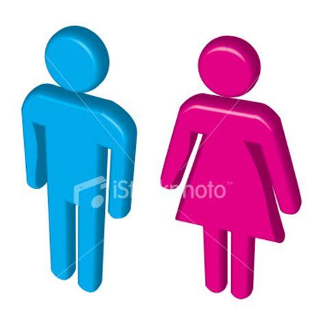 pria vs wanita dalam menghadapi masalah tanyazae