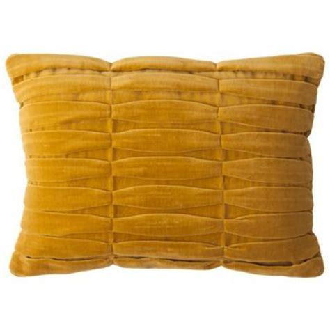 target decorative bed pillows target pillows velvet home decoration club
