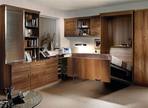 study bedroom furniture study bedrooms fitted home office bedroom combinations