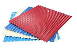 Plastic Roof Tiles China Plastic Roof Tiles China Plastic Roof Tiles Roof