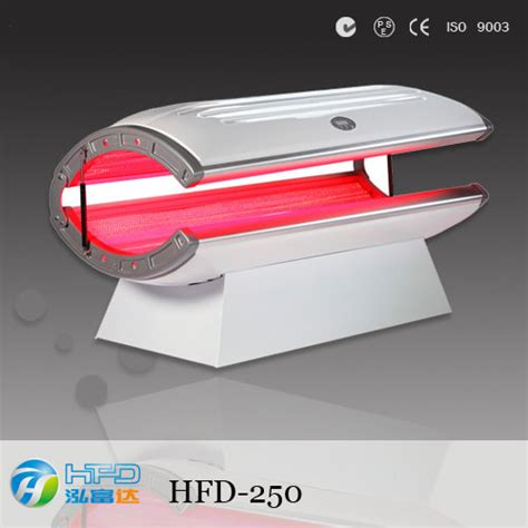 led light therapy bed photodynamic therapy led bed light therapy collagen