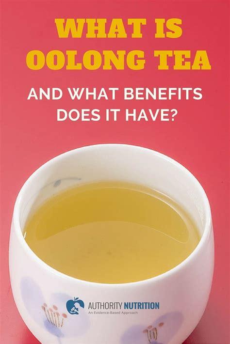 best oolong teas 29 best oolong teas images on tea time the