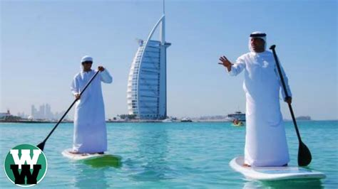 Search In Dubai 10 Outrageous Things You Ll Only See In Dubai