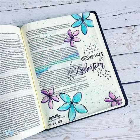 doodle journaling ideas best 1591 doodle bible images on other