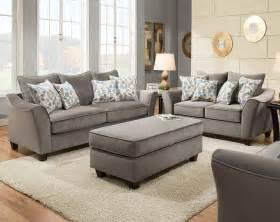 25 Best Ideas About Grey Sofa Set On Pinterest Living